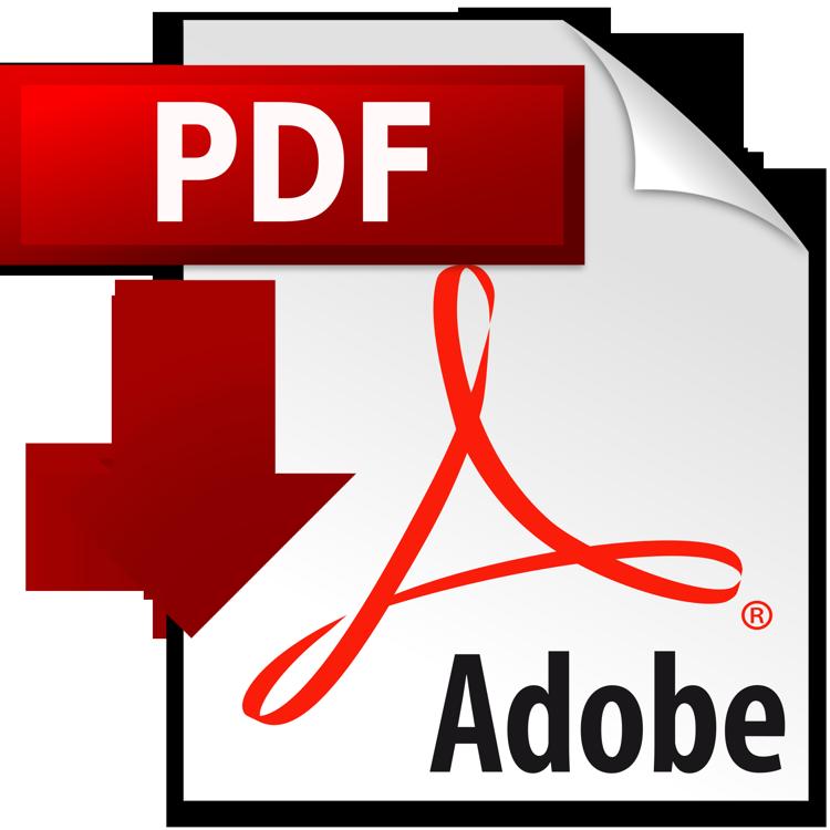 pdf icon 1 ncx